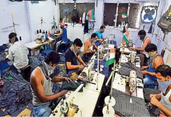 MSME insolvency gets pre-packaged resolution route